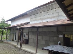 岡部温故館 (3)
