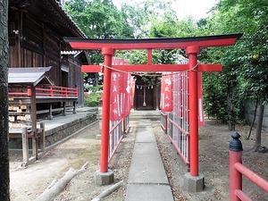 豊武神社 (6)
