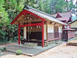 住吉神社 (3)