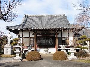高正寺 (5)