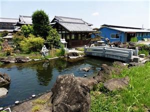 清岩寺 (6)