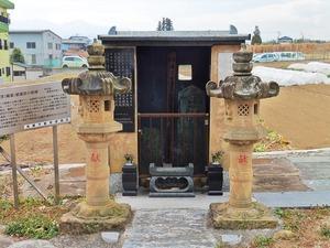 折茂観蔵院 (5)