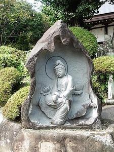 雙松寺 (3)