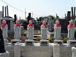 弘福寺 (6)