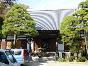 長松寺 (3)