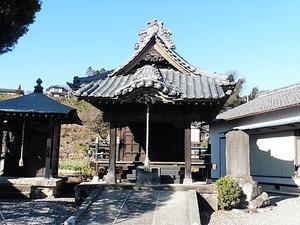 福持寺 (6)