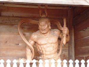 宗玄寺 (4)