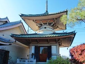 泉蔵寺 (5)
