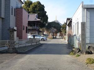 竹芳寺 (1)