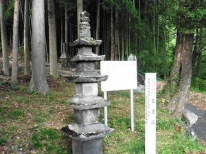 岩室神社 (4)