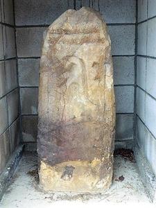 多比良神社 (6)