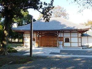 普門寺 (4)