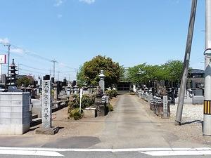 常円寺 (1)