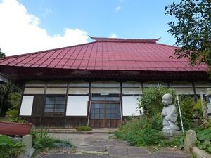 東光寺 (5)