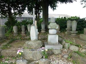 西林寺 (3)