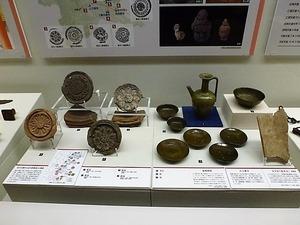 県立歴史博物館 (22)