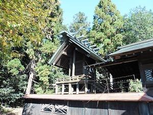 深津近戸神社 (7)