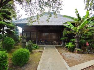 大道寺 (2)