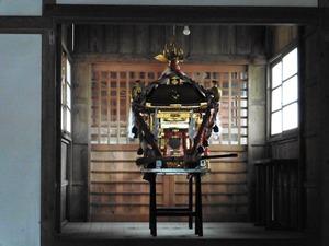太郎神社 (5)