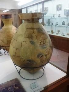 甘楽古代館 (3)