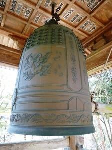 黒瀧山不動寺 (9)
