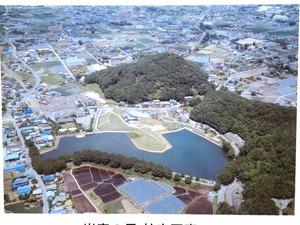岩宿の里 (2)