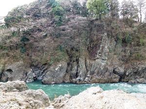 高津戸峡 (7)
