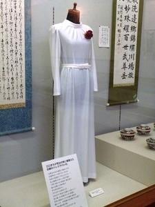 川場村歴史民俗資料館 (9)