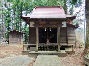 太郎神社 (3)