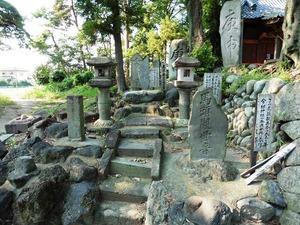 今村神社 (8)