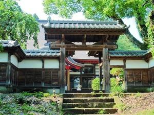 北野寺 (5)