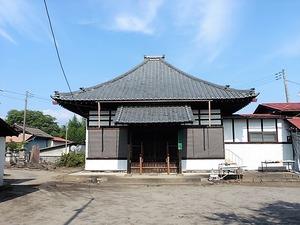 昌井寺 (4)