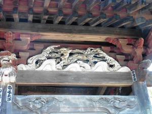秋葉神社 (7)