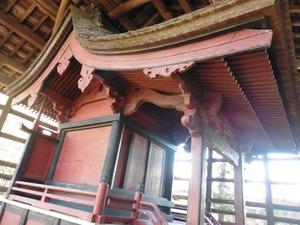 笂井近戸神社 (7)