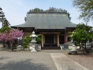 妙見寺 (2)