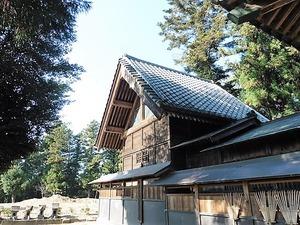 深津八坂神社 (8)