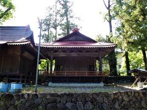 鏑神社 (5)