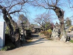 東寿寺 (1)