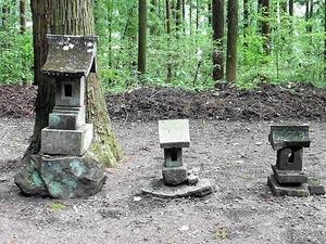 中山神社 (10)