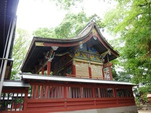 総社神社 (4)