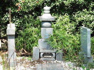 観音寺 (10)