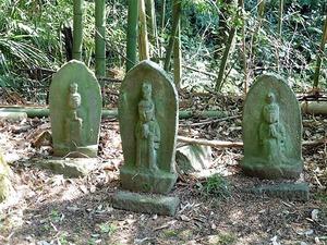 東円山観音堂 (7)