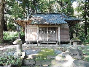 七社神社 (8)