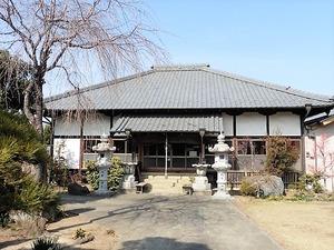 普賢寺 (3)