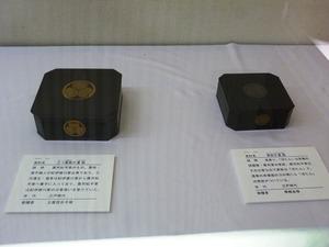 吉井郷土資料館 (6)
