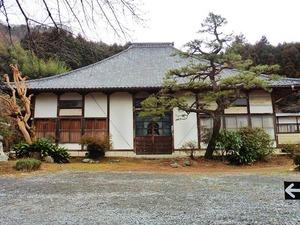 興禅院 (2)