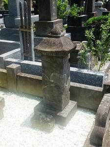 大蓮寺 (7)
