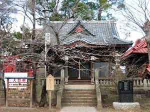 片貝神社 (2)