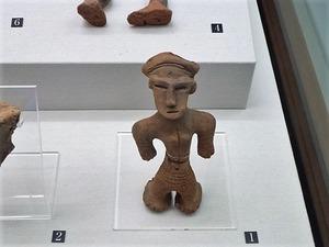 県立歴史博物館 (18)