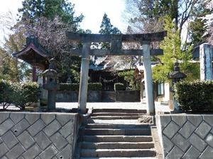 大宮神社 (1)